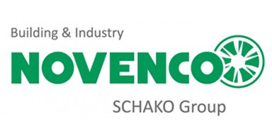 Novenco Building & Industry