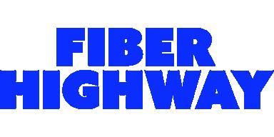 Fiber Highway