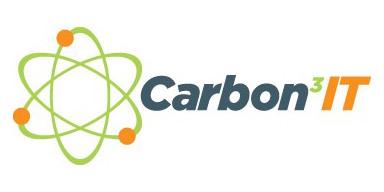 Carbon3IT