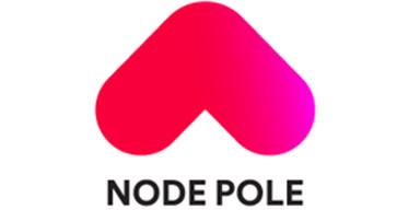 Node Pole