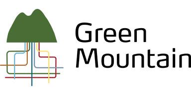 Green Mountain Data Centre