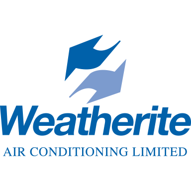 Weatherite Group