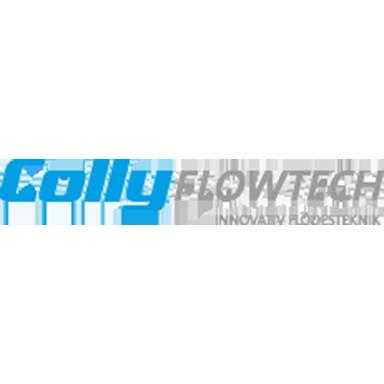 Colly Flowtech