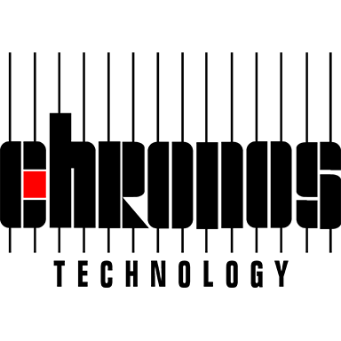 Chronos technology