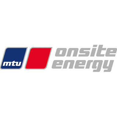 MTU Onsite Energy