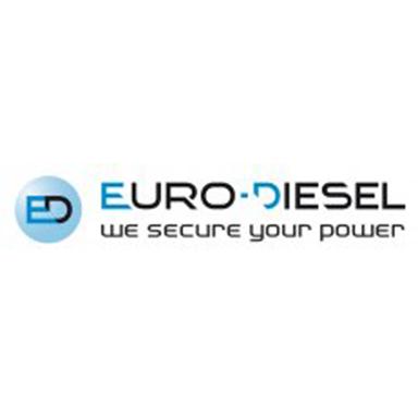 EURO-DIESEL