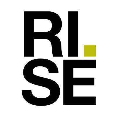 RISE SICS North