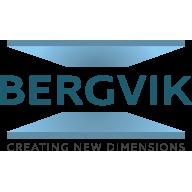 Bergvik Sweden