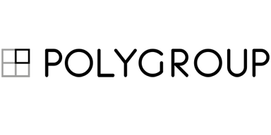Access Floor Polygroup